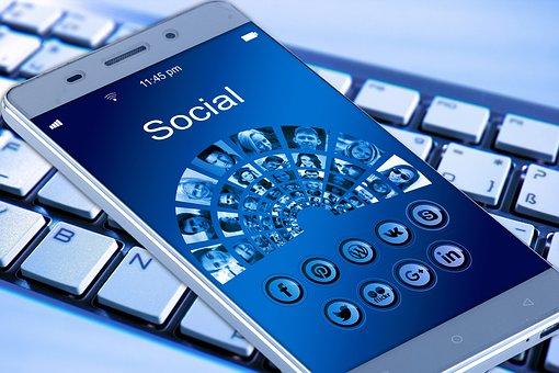Jouw social media uitbesteden? Het Probu-team, helpt je daar graag bij! https://t.co/zKqF9WZK8f
