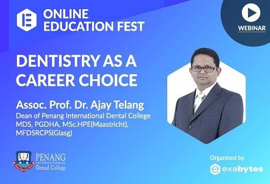 Penang International Dental College Pidcofficial Twitter