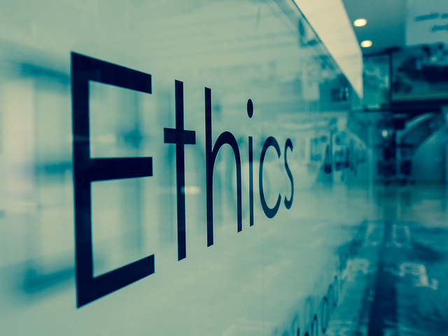 NEW ETHICS WEBINAR June 8th and 10th #NASW #SocialWork #Ethics conta.cc/34Vo7H6