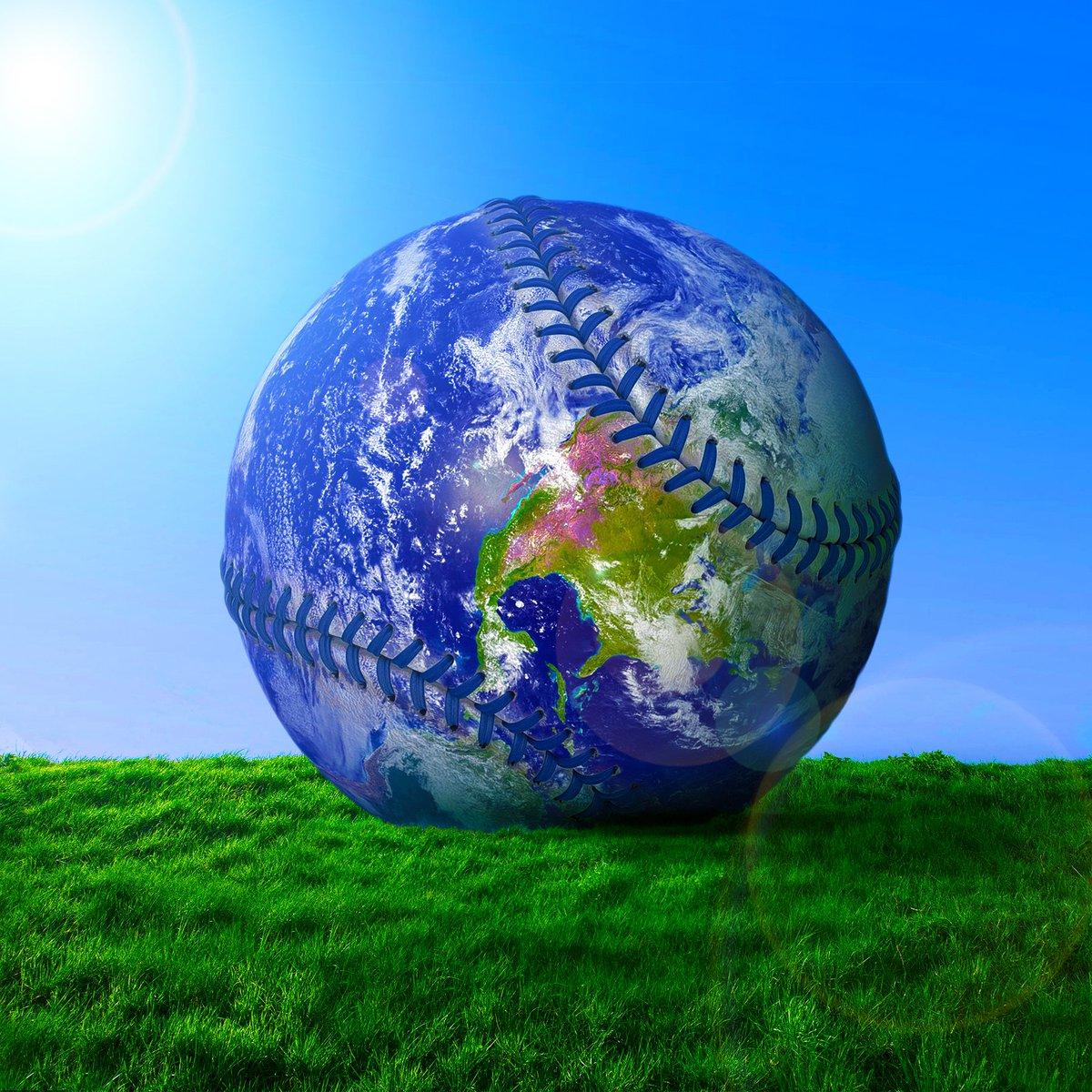 Happy #EarthDay from the greatest game on Earth. https://t.co/oDXwtvztXa