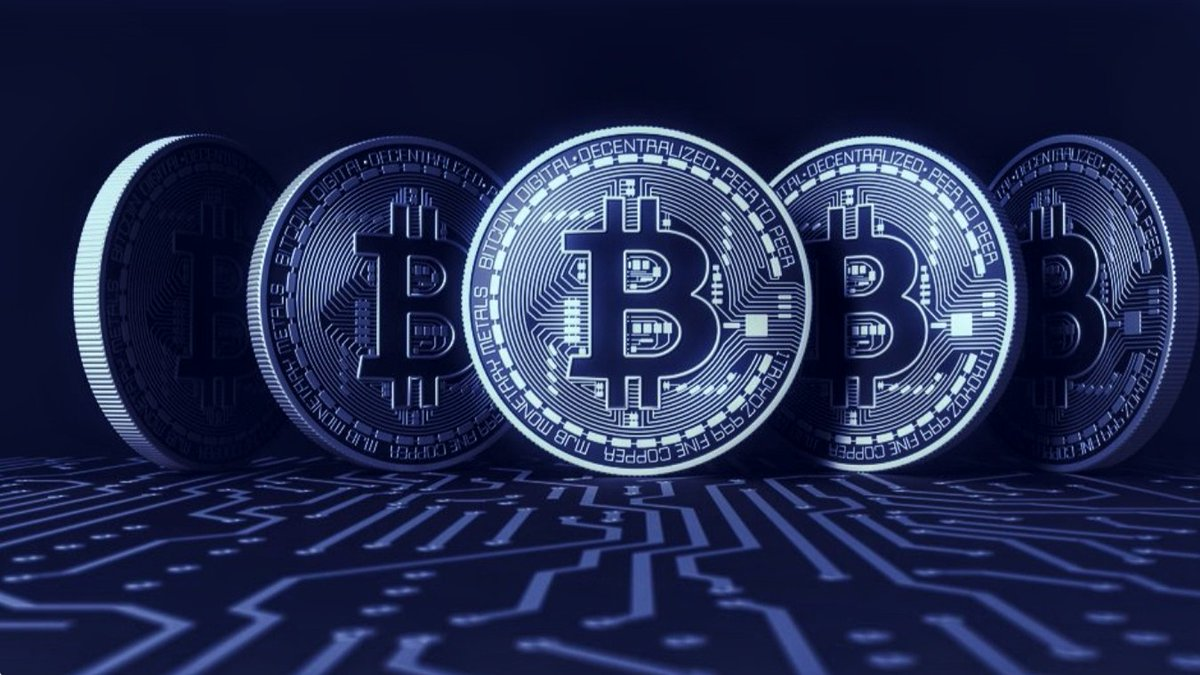 bitcoin a rand converterhez