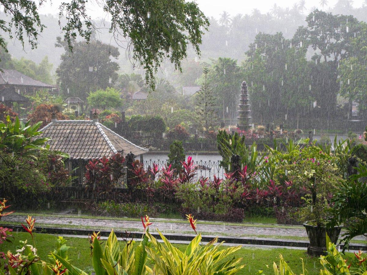 One day I will back to... #Bali #Asia #Indonesia #Indonezja #VisitBali #VisitIndonesia @WBali @Balistarisland @indtravelpic.twitter.com/b0OwOeyDdw