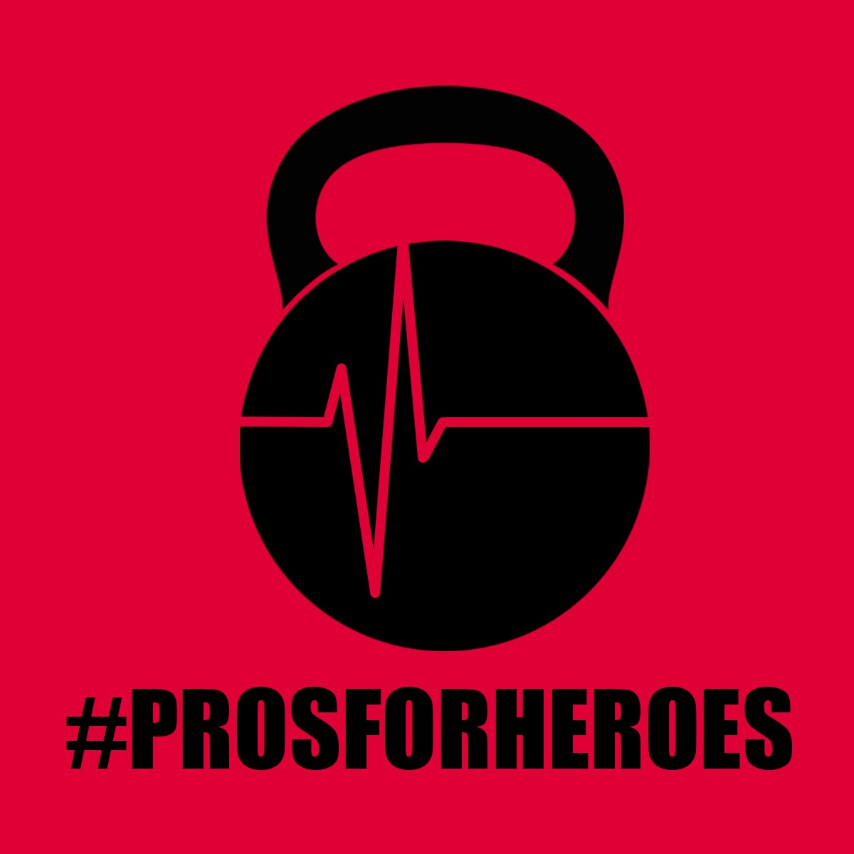 Great work being done by Ryan Zimmerman, @HeatherZiMS and @ziMSFoundation. Check out @prosforheroes https://t.co/CM06lEyMBo https://t.co/bFhWaM6fn9