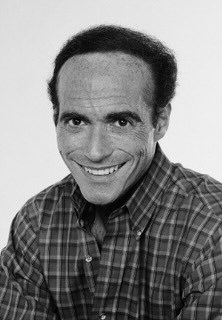 Bless the man, Tom Miller, who made me the Bosom Buddy of Peter Scolari. A kind and thoughtful man who changed my life. Peace. Hanx https://t.co/OGd40SkNkj