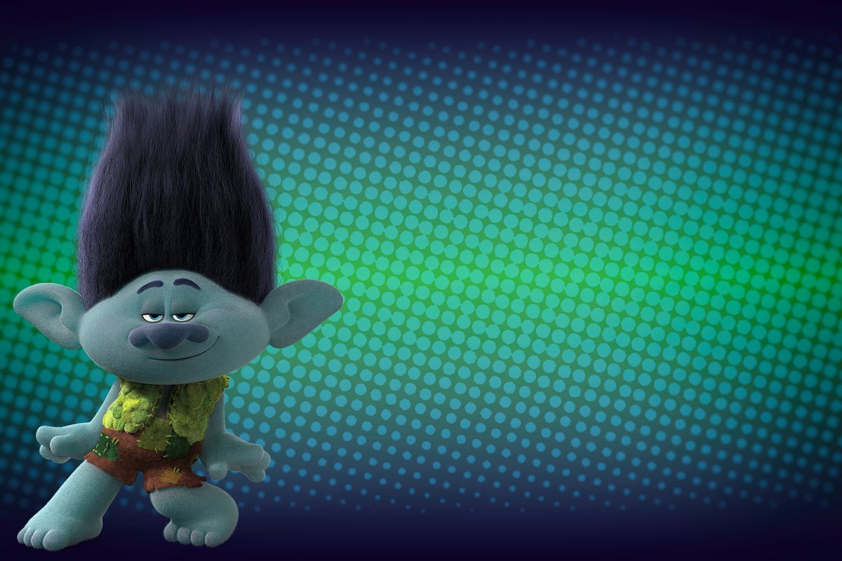 Dreamworks Trolls On Twitter Upgrade Your Zoom Game With The New Trollsworldtour Background Set Available To Download For Free Here Https T Co Mradwzuafp Https T Co Ymtksbozsg
