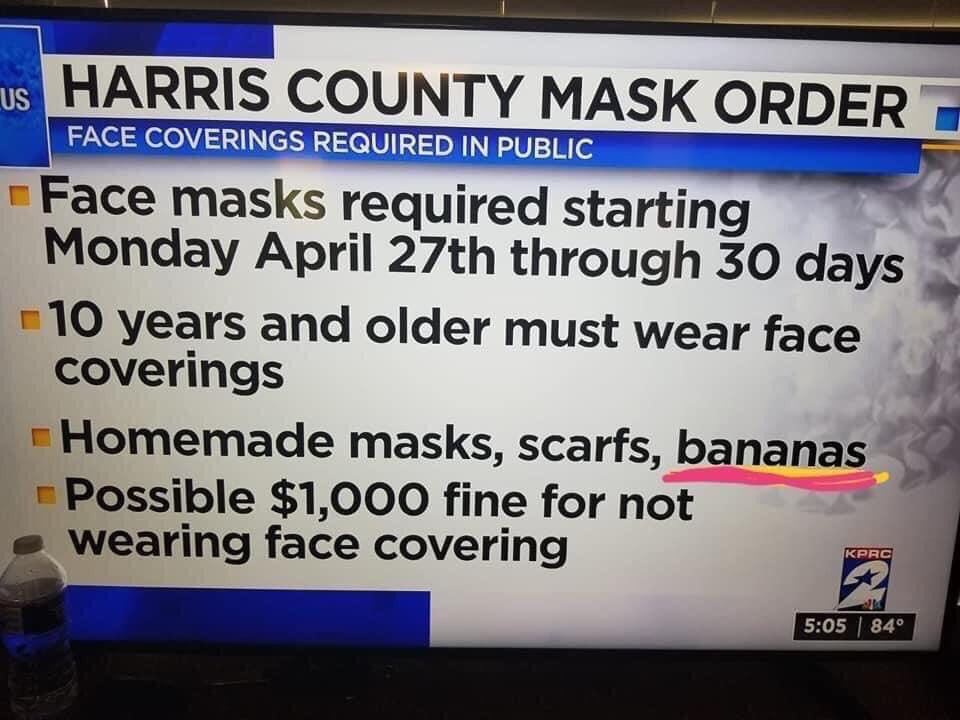 Looks like a certain NEWS station forgot to PROOF read their work. I love it ❤️!!! - lol https://t.co/zgUPEa4sX2