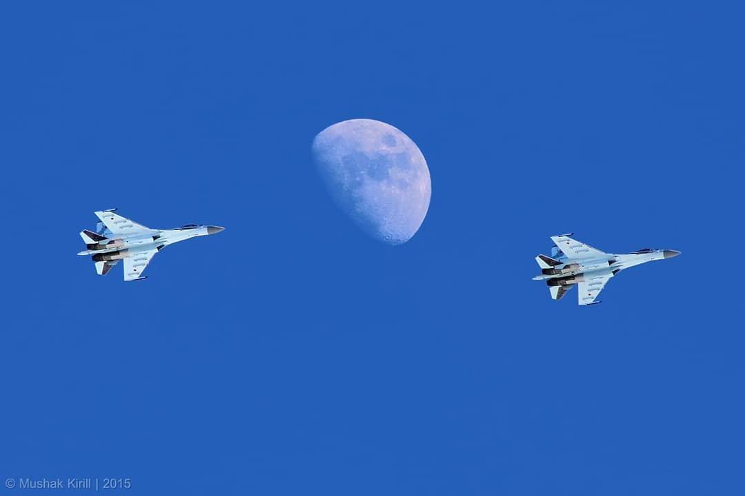Su-35S: News - Page 31 EWPen8fWkAI07RW?format=jpg&name=large