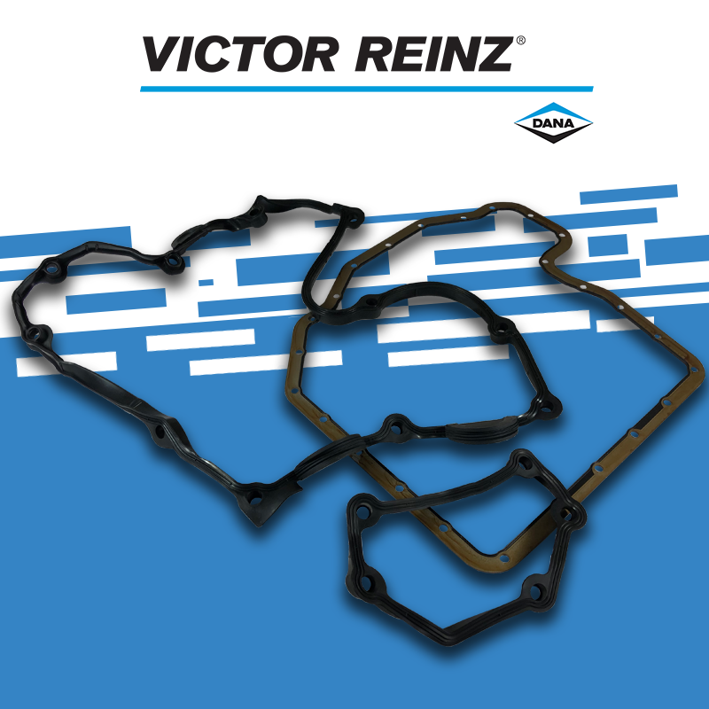 Victor Reinz gaskets to suit European makes and models on the shelf and ready to go. Call us today on 1300 864 864 #uniqueautoparts #keepitunique #auto #automotive #victorreinz #mercedes #mercedesbenz #volkswagen #vw #audi #bmw #seat #porsche #renault #citroen #peugoet #volvopic.twitter.com/BtR9epna0c