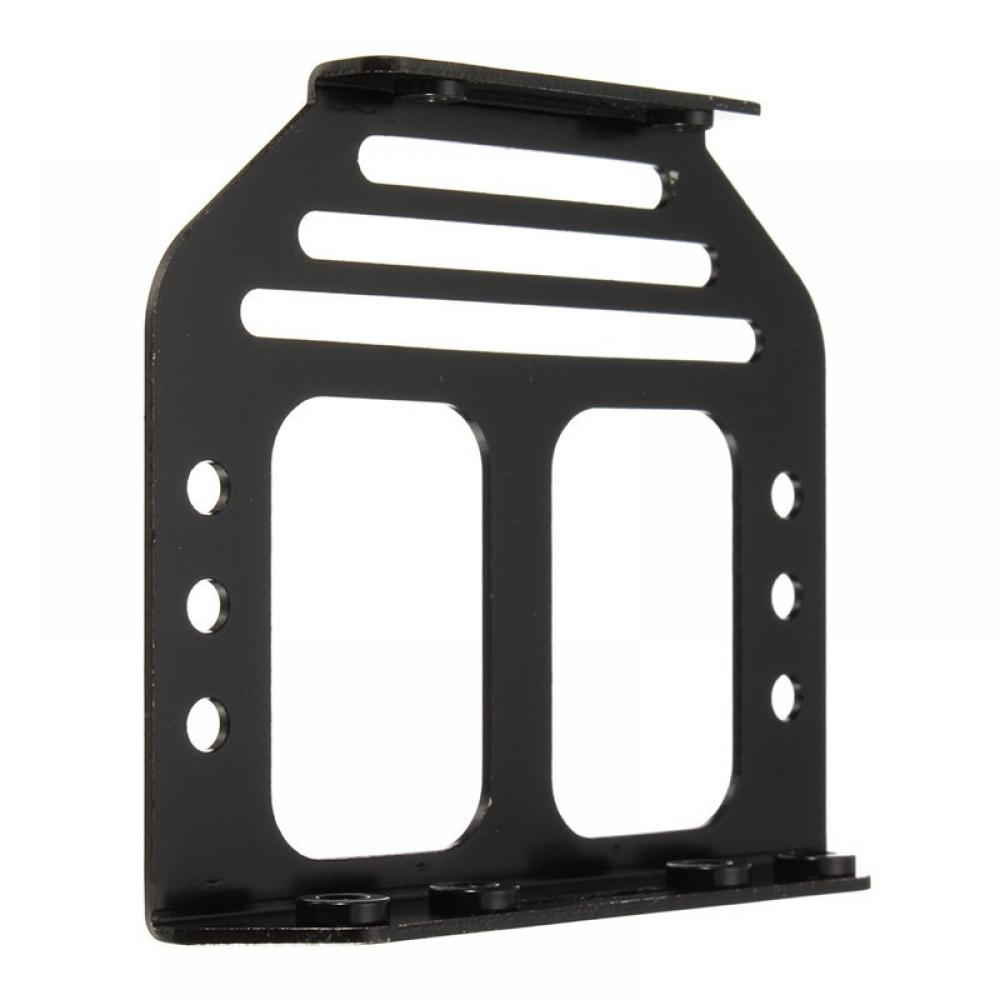 Geeetech MK8 Dual Extruder Holder for 3D Printer 5.99$ #3dprintingshop #3dprintingworld #3dprintingday Get it: