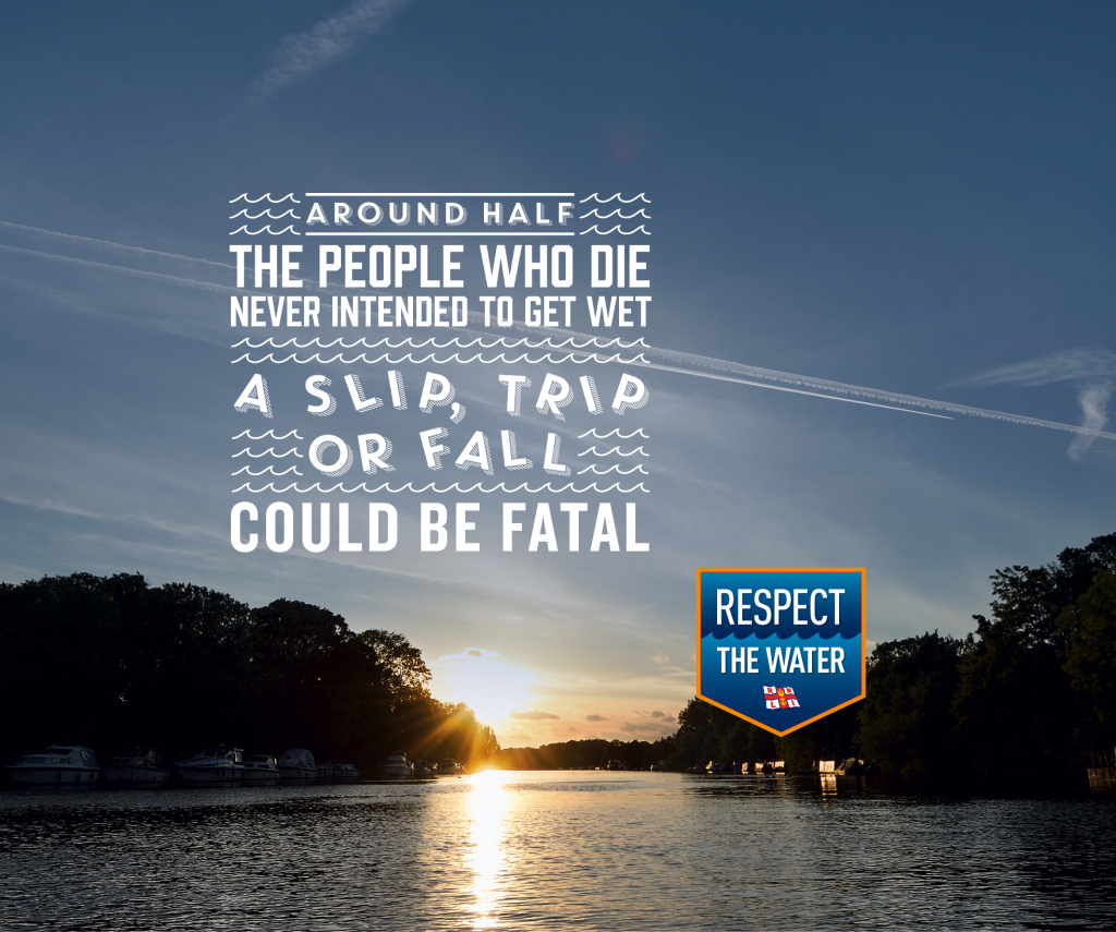 Day 4 #BeWaterAware -What to do if you fallIn? afuturewithoutdrowning.wordpress.com/2020/04/23/day…