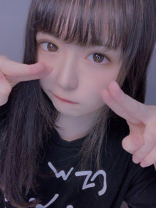 コスプレイヤーみぃのTwitter画像64
