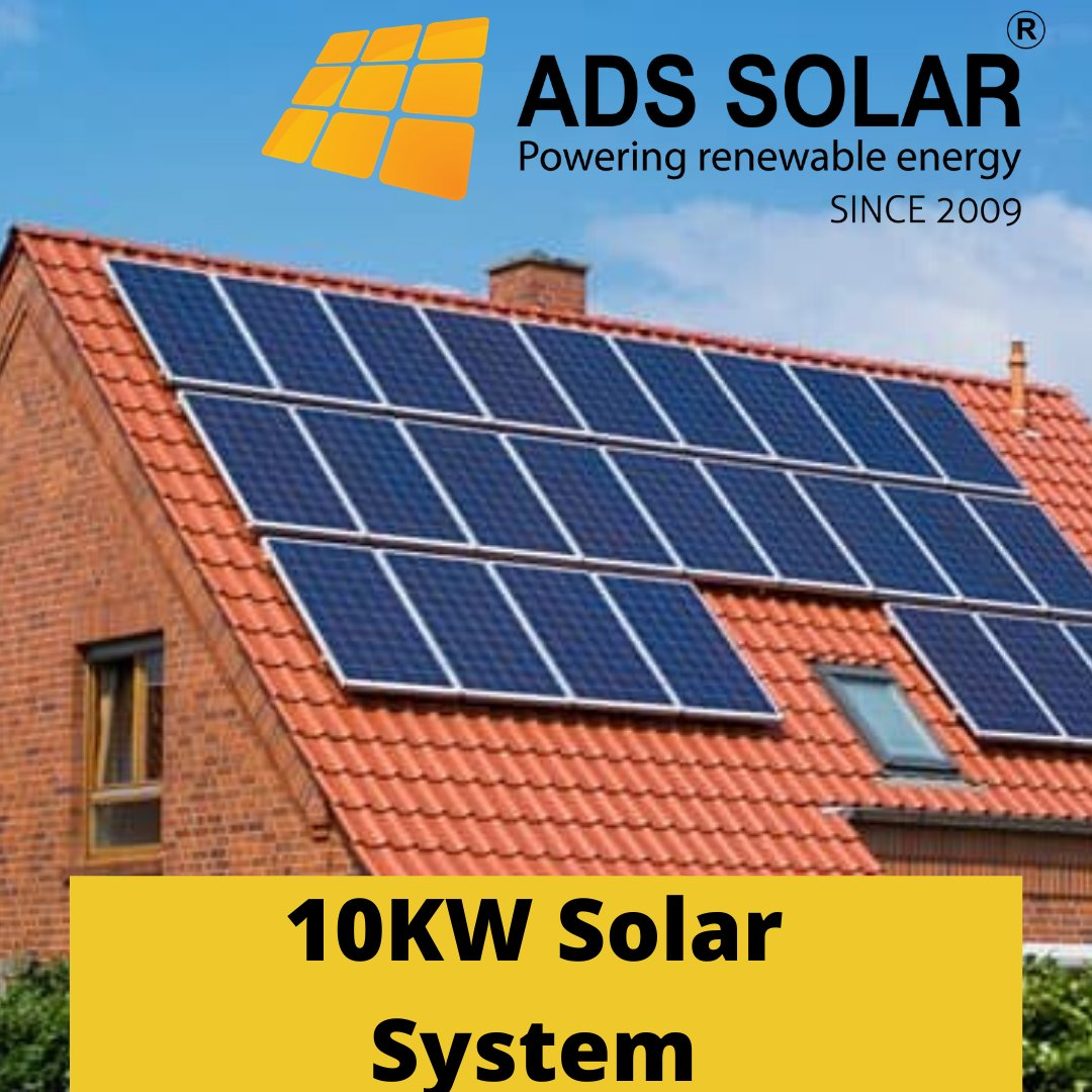 Ads Solar On Twitter 10kw Solar System Solar Power Quotes Information Save Money And Energy With 10kw Solar System 10kw Solar Systems Are A Great Investment For Australian Homes