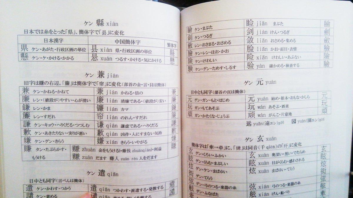 もてあそぶ 漢字