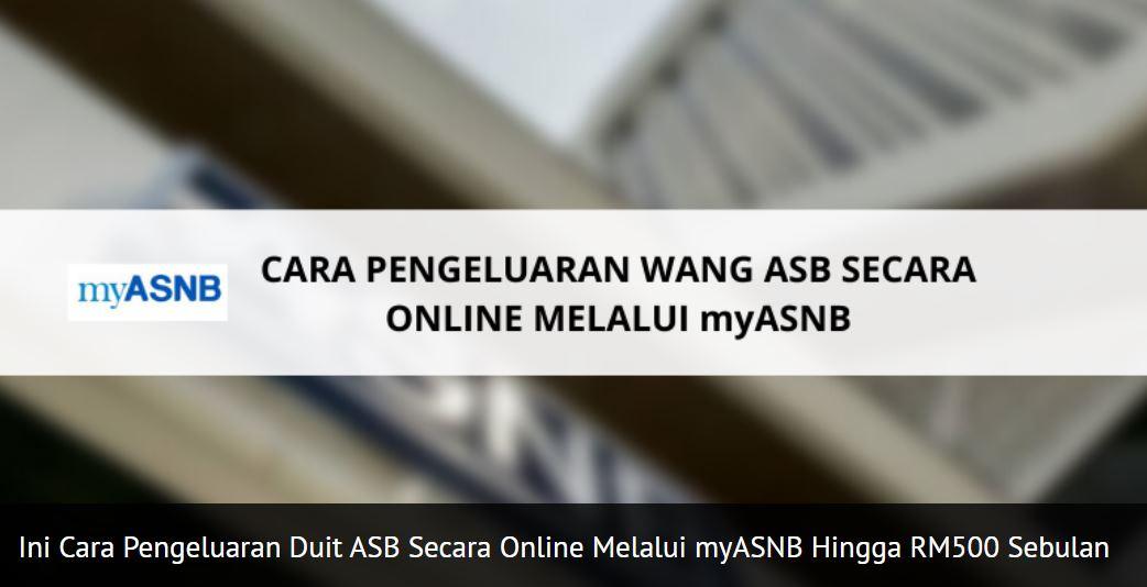 Asb Online Myasnb Cara Buat Pindahan Transfer Untuk Tambah Pelaburan Akaun Asb Secara Online Mamapaparea Lifestyle Healthy Beauty
