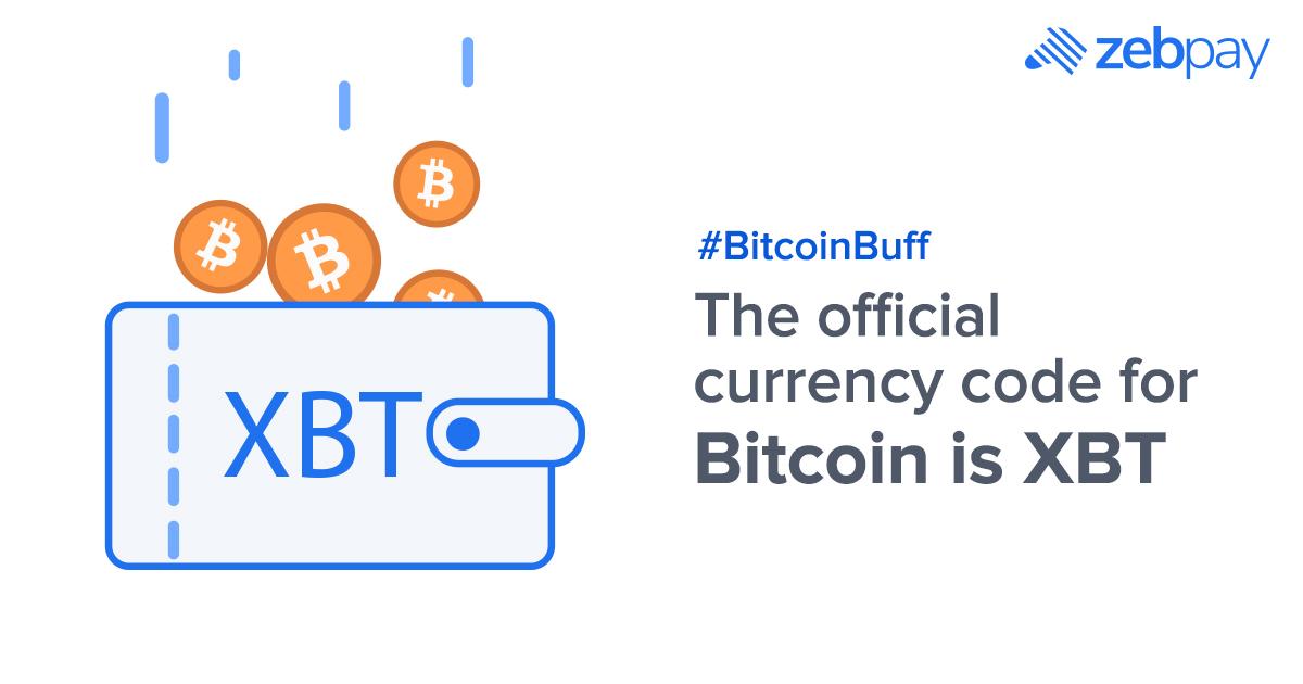 bitcoin kaina zebpay