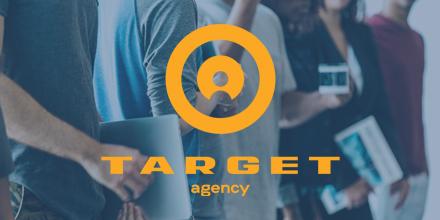 Target Agency - pierre angulaire du recrutement dans l'esport le gaming et le divertissement 2