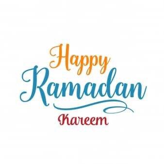 ••• V A S T E N M A A N D •••  Vandaag begint de Ramadan. Een vastenperiode waar ook enkele van onze deelnemers aan mee doen. We wensen alle deelnemers veel succes.  Ramadan Mubarak!pic.twitter.com/1fHdhSMpuO