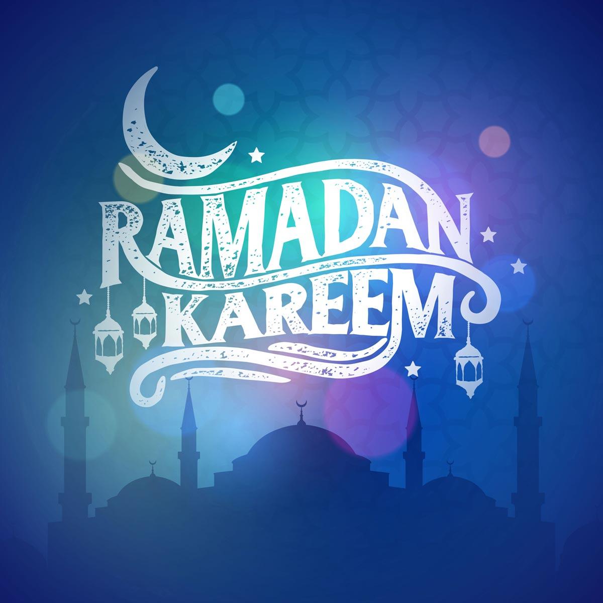 #Ramadan