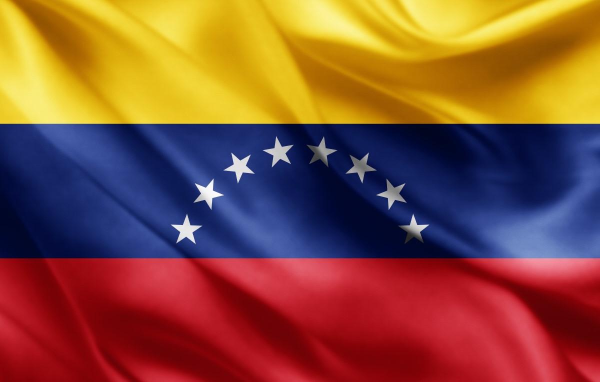 Venezuela crisis economica - Página 16 EWS3RFoVcAETjvk?format=jpg&name=medium