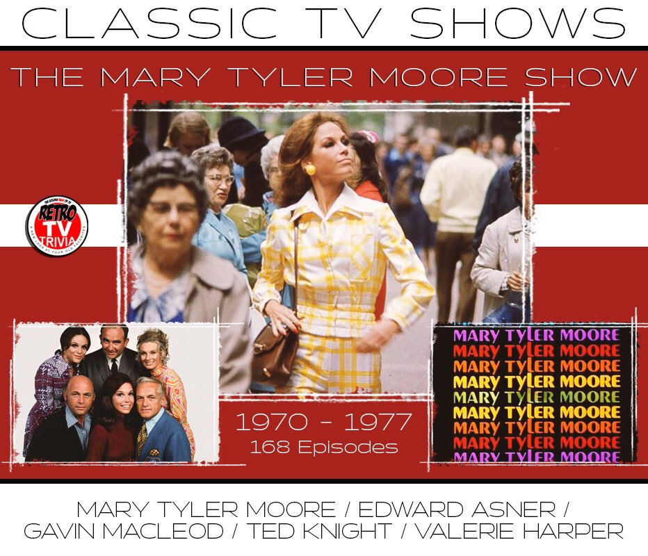I say we take the world on with a smile! #themarytylermooreshow #70s #marytylermoore #classictv #thegoldenrageoftv #retrotvtrivia<br>http://pic.twitter.com/AIGksLluZJ