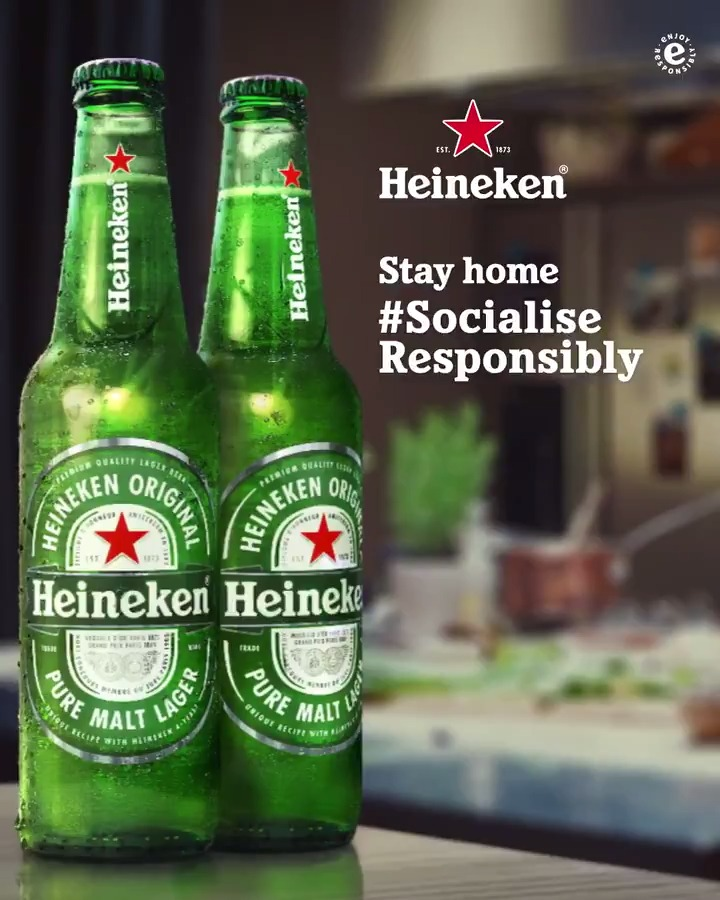 Home cooking isn't easy – but finding the refreshment is. #SocialiseResponsibly https://t.co/gHoDrkJRUm