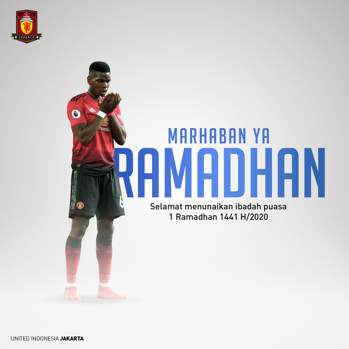 Marhaban ya Ramadhan, selamat menunaikan ibadah Tarawih dan berpuasa teman-teman #UIJKT dan jangan lupa beribadah nya #DirumahAja   #UiJktFamily https://t.co/mU7E4Vyp3t