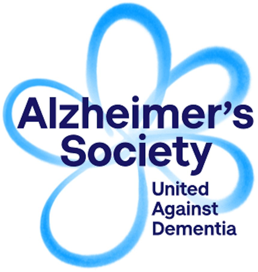 Singing for the Brain is a service run by the @alzheimerssoc in various parts of the UK. buff.ly/3aUM6sh You can watch a short video about it here: buff.ly/39XOCwz