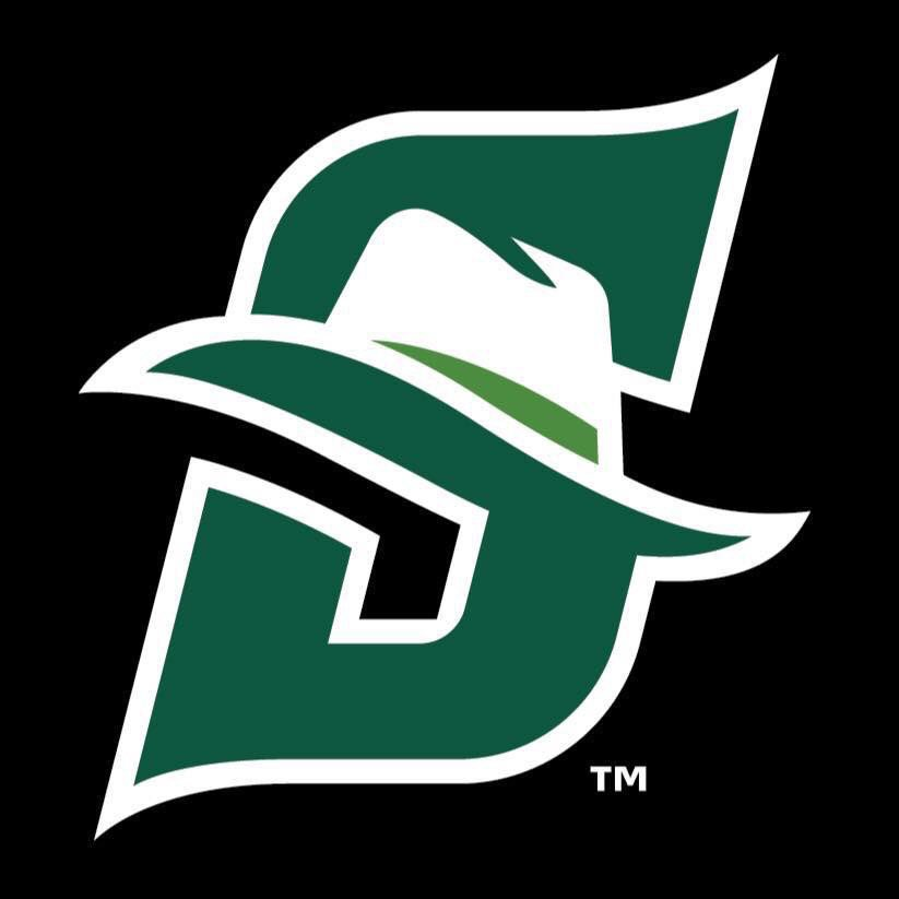 blessed to receive my first division 1 offer from Stetson University 💚#gohatters https://t.co/94lEEnlXEr