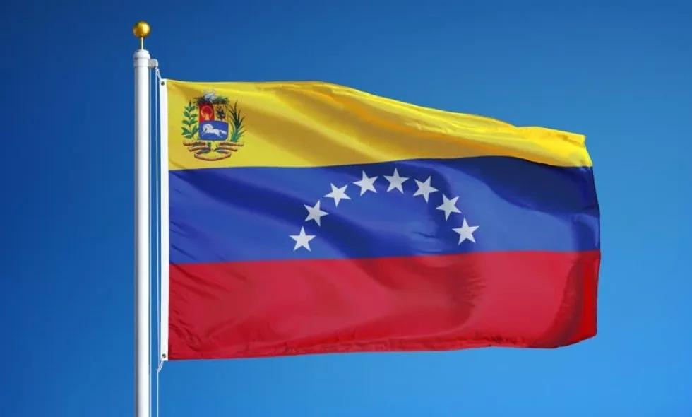 Zajárova - Venezuela un estado fallido ? - Página 8 EWS_ypFUMAkx_I4?format=jpg&name=medium