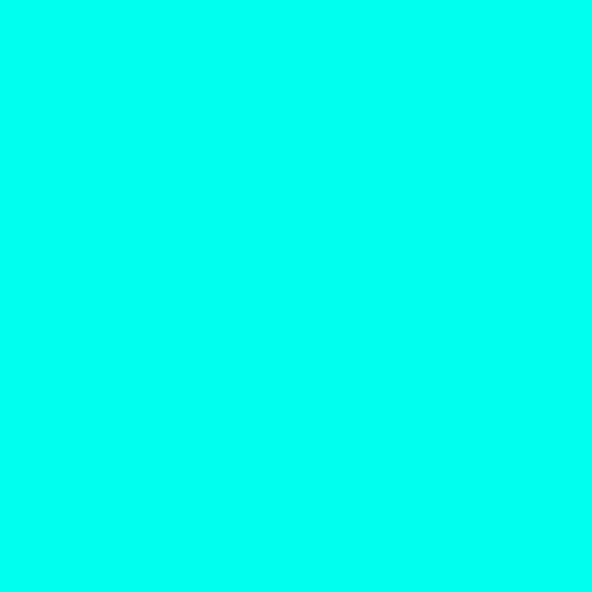 The Mamu On Twitter 1 Turquoise Blue 2 Tiffany Blue 3 Sea Foam Green It S The 2nd One Kan
