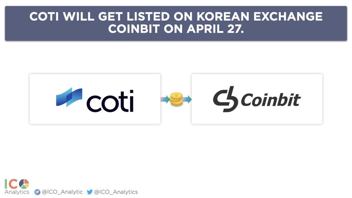 most popular korean cryptocurrency exchange