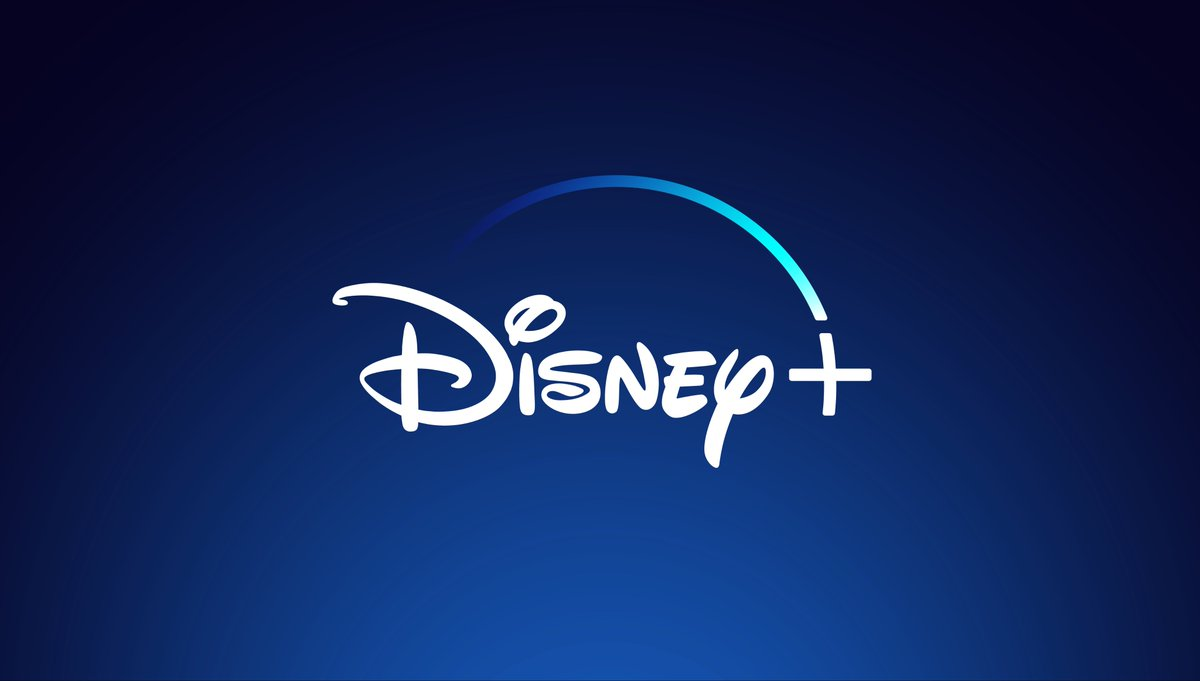 🚨NEW APP ALERT🚨  From today, UK customers can now download the Disney+ app and watch even more movies and shows on their NOW TV Smart Stick or Box.  Find out how to download Disney+ and other apps on your NOW TV device 👇