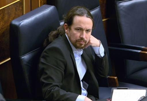 Amancio Ortega pide 100 millones a Europa - Página 2 EWSrmw8U4AAeHPL?format=jpg&name=small