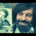 Image for the Tweet beginning: ¡Feliz día del libro! Jorge