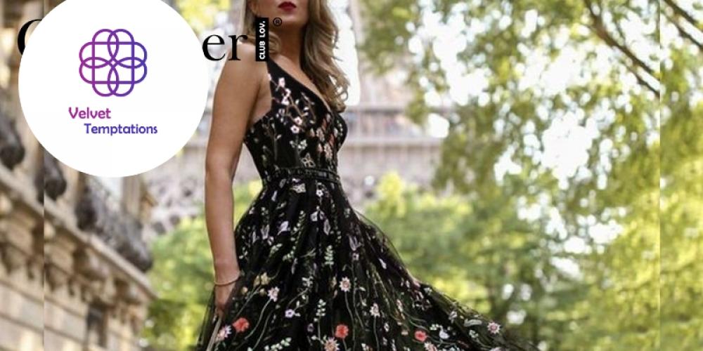 #lingeriedeluxo #modaintima Women's Long Dress With Floral Embroidery https://velvettemptations.com/womens-long-dress-with-floral-embroidery/…pic.twitter.com/8qlvs2MLmG