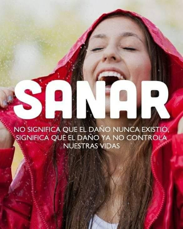 #sanar #perdonar #daño #herida #vida #autosuperacion #frases #positivo #leyatraccionpositivapic.twitter.com/xHlrt69Uak