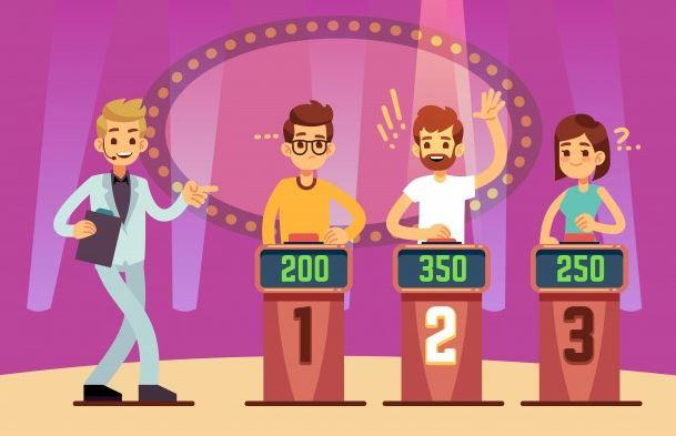 El Zocco On Twitter 50 Preguntas Y Respuestas Para Jugar Con Amigos Https T Co 5mtcvvdlj9 Diadellibro Cuarentena Juegos