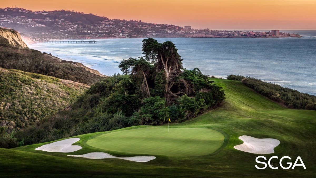 Golf Backgrounds For Zoom