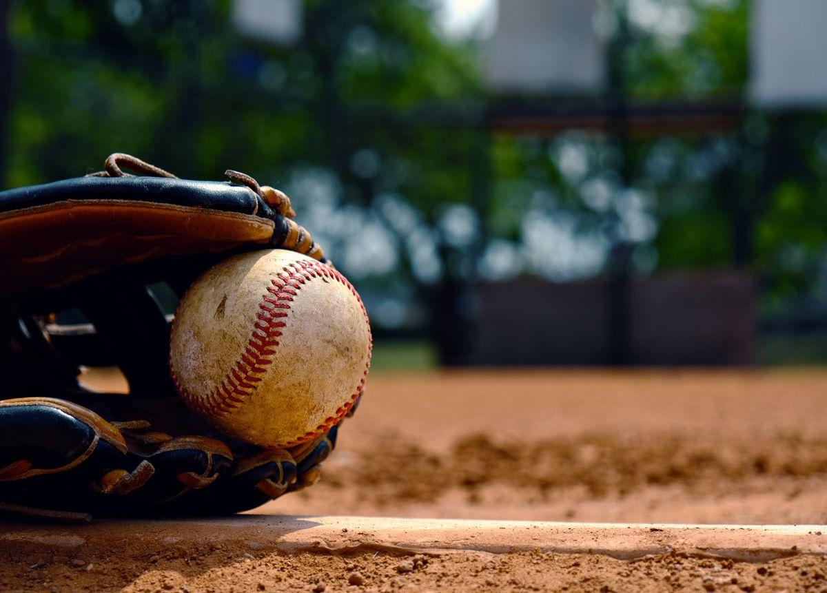 Baseball Canada cancels 11 national championships due to COVID-19 @Globe_Sports