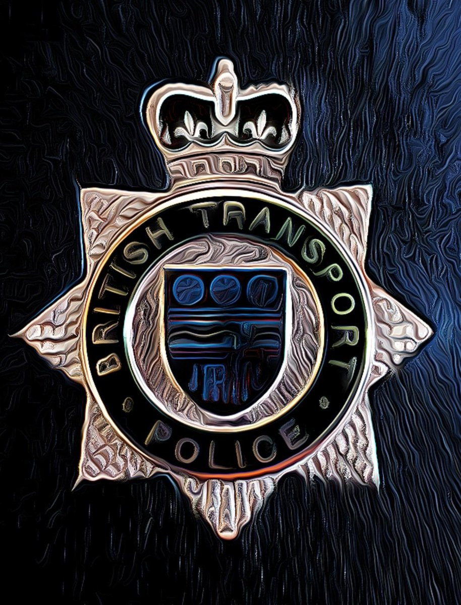 Happy #StGeorgesDay, we hope youve enjoyed your day in the sunshine? The male we charged with attempt robbery & assault on @c2c_Rail didnt get the chance. The investigation by our Dectives led to him being charged & remanded in prison until his Crown Court date on 22/5. #BTP