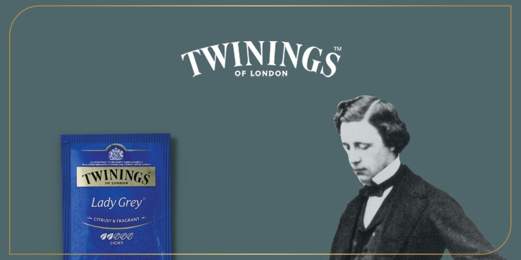 Cómo olvidar a Lewis Carroll y la fiesta del té del sombrerero loco en Alicia en el país de las maravillas 🤪🍵. https://t.co/bbSbntCeNN