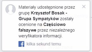 #StopCenzurze