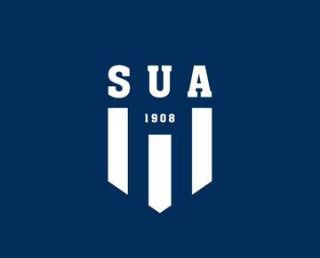 Votez pour le nouveau logo du SUA - Page 2 EWTuJ6NXsAAk7Bs?format=jpg&name=360x360
