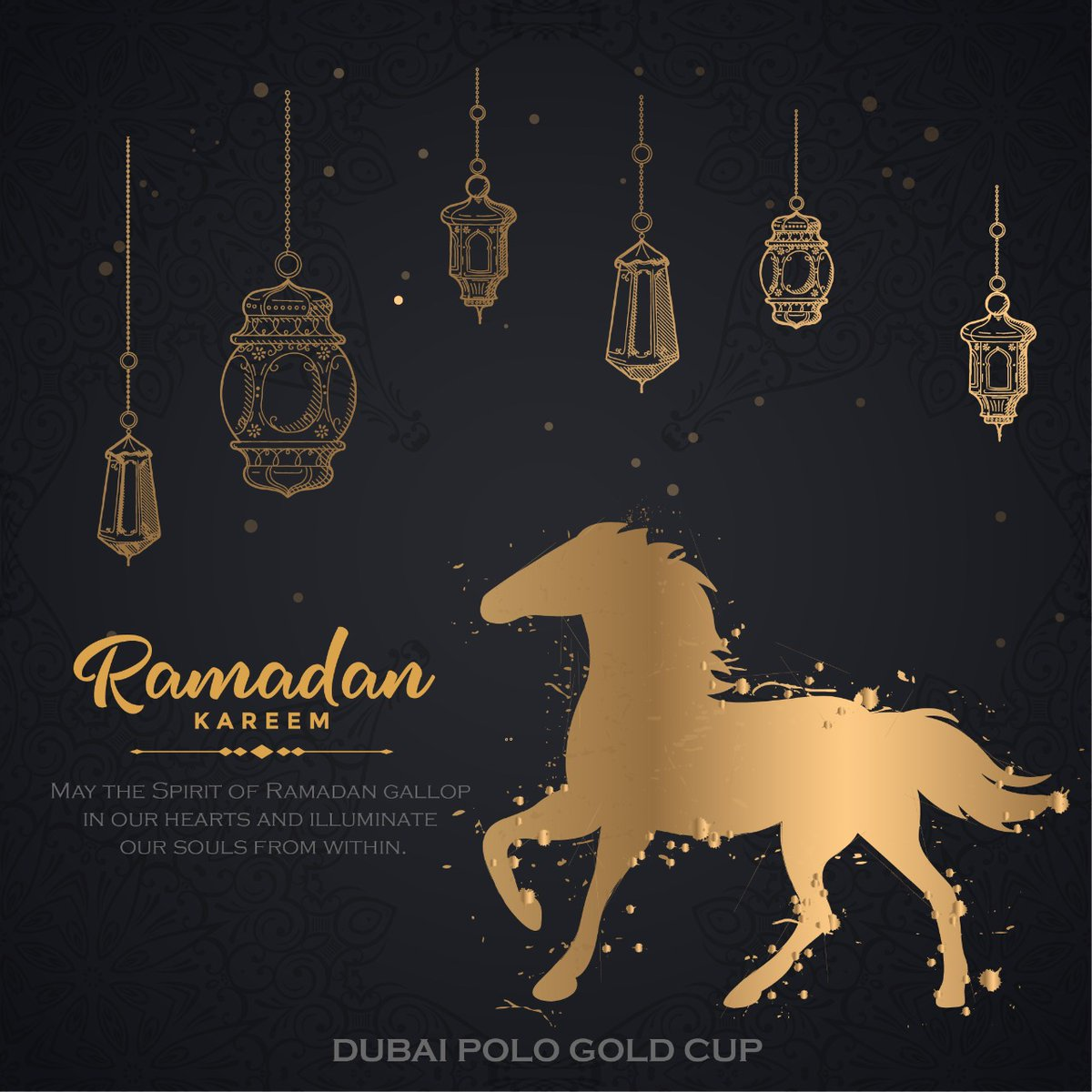 May the holy month of Ramadan bring you and loved ones closer in peace. Have a blessed Ramadan!  #StaySafeAtHome #StaySafe #Ramadan #Ramadan2020 #Iftar #Lifestyle #Dinners #Family #Friends #Dubai #MyDubai #LovinDubai #TimeoutDubai #DubaiCalendar #HolyMonth #WeAreInThisTogether https://t.co/xCZpdFShqy