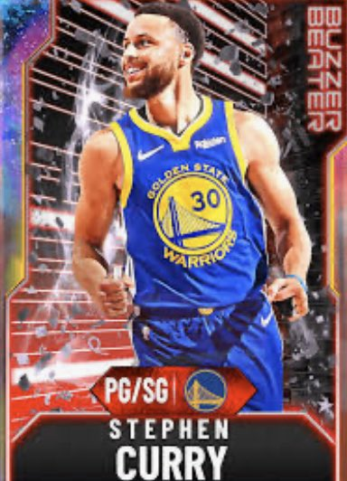 JUST GOT 2 CURRY CODES!!!!!! Look at curry man if you want one DM me quick before they run out 🔥🔥🔥💥💥💥🥵🥵🥵⚡️🥵💥🔥💥🥵⚡️🥵🥵💥🔥💥🥵⚡️⚡️🥵💥💥💥🥵🥵🥵🥵🥵        #NBA2K20 #LockerCodes #nba #nbamoments #buzzerbeater #thursdayvibes #fire #galaxyopal #NBA2K20MyTEAM https://t.co/bc6XEd6TmO
