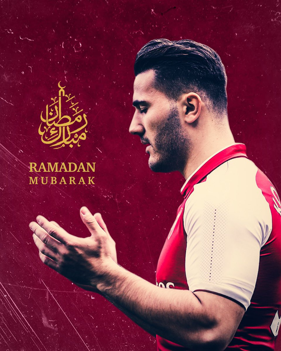 Ramadan Mubarak 🤲🏻 Wishing all my Muslim brothers & sisters around the world a blessed, peaceful and healthy holy month! 🕋 Ramazan mubarek, da ga u zdravlju i rahatluku ispostimo. 🙌🏼 #SeoKol #BiH