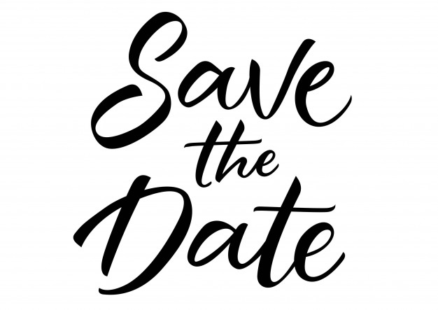 NASW-Oklahoma In person Tulsa Event coming in October conta.cc/2KvoWx6