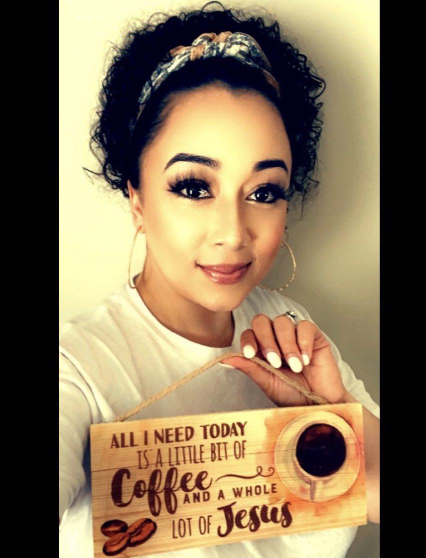 Cyntoia Brown Long (@cyntoia_brown) on Twitter photo 23/04/2020 21:04:05