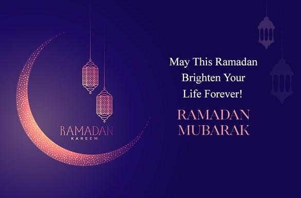 Wishing everyone a blessed, blissful and safe Ramadan. #eid2020 #eidulfitr #uae #family #fun #eid #muslims #pakistan #canada  #holymonth #ramadan #muslims #ramadan2020 https://t.co/pIVsNZqUWw