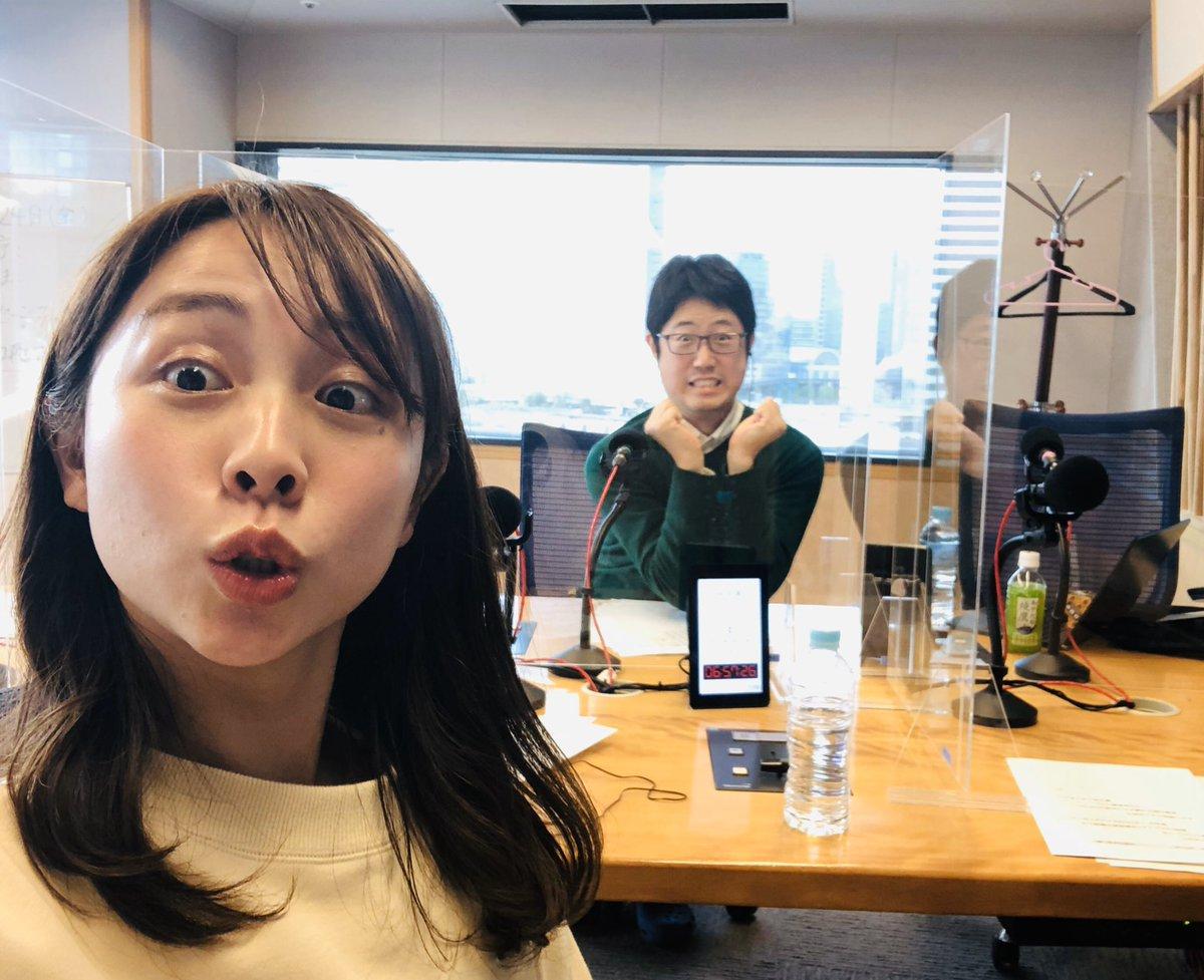 鈴木 あき え ラジオ